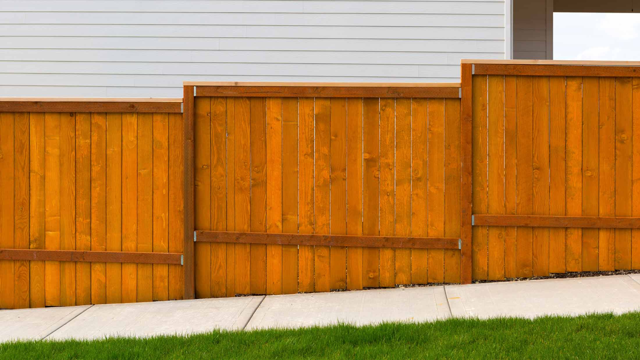 Fence Contractor Fort Mill Sc Fence Pro